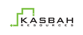 Kasbah Resources Ltd. Logo