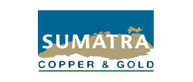 Sumatra Copper & Gold PLC