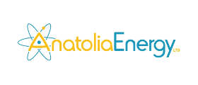 Anatolia Energy Ltd.