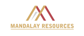 Mandalay Resources Inc
