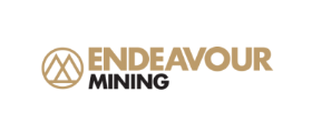 Endeavour Mining Corp.