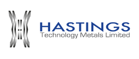 Hastings Technology Metals Ltd.