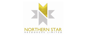 Northern Star Resources Ltd. Logo