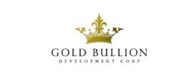 Gold Bullion Development Corp.