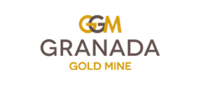 Granada Gold Mine Inc.