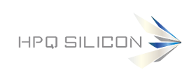 HPQ-Silicon Resources