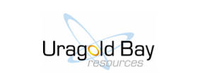 Uragold Bay Resources