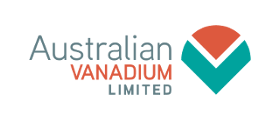 Australian Vanadium Ltd.
