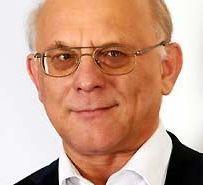 Walter K Eichelburg