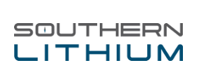 Southern Lithium Logo