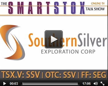 smartstox interview southern silver 01