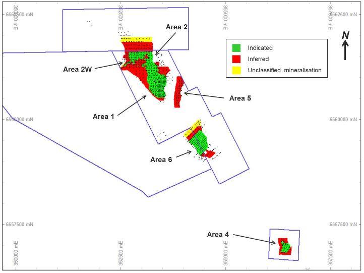 Pic2 NMT Lagen der Ressource