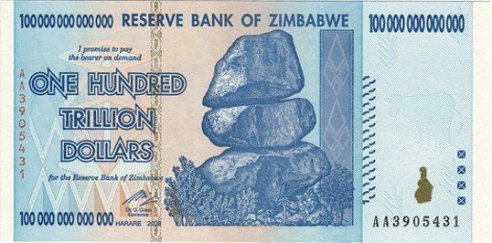 kw-25-note-zimbabwe.png.