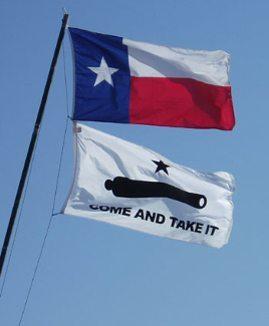 kw-25-texas-flagge
