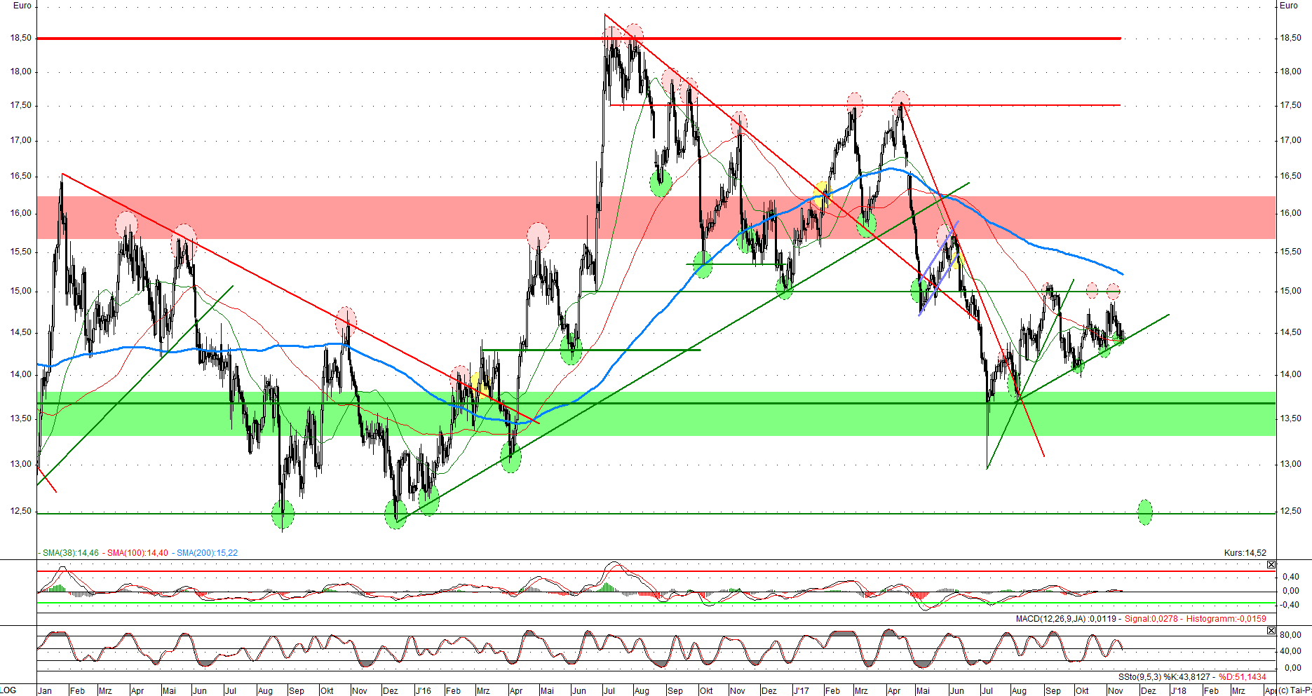 ke46 - 7 - 2017.11.17-silver-eur